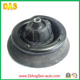 OEM Replacement Car/Auto Parts for Benz Strut Mount (2033200273)