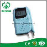 My-C019 Hot Sale Pocket Fetal Doppler