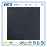Handmade Yintex-Waterproof Sew Fabric for Home Textiles, Black