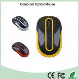 Wholesale Computer Accessory Cheap Mini USB Wired Mouse (M-802)