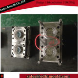 Thinwall Injection Mould for Food Container