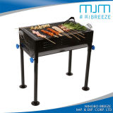 2016 Popular Japanese Style Charcoal BBQ Grill