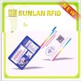 Mifa Classic 1k PVC Smart Card