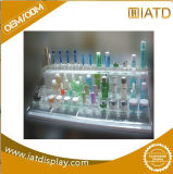 Clear Acrylic Countertop Display Stand Cake Stand