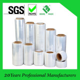 Super Quality Best-Selling Customizable Stretch Film Pallet Wrap