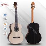 [Winzz] OEM Rosewood Fingerboard Classical Guitar Wholesale (AC88)