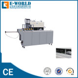Automatic Alloy End Milling Machine for Aluminum Window and Door