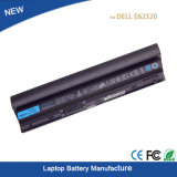 Laptop Battery/Battery Charger DELL Latitude E6120 E6220 E6230 E6320 E6330