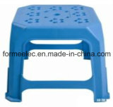 Plastic Stool Injection Mould Plastic Chair Mold Design Manufacture