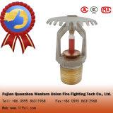 Fire Sprinkler for Deluge Sprinklers Systems, Systems Sprinkler