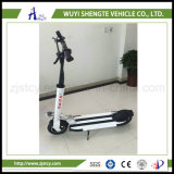 48V 500W Folding Electric Scooter