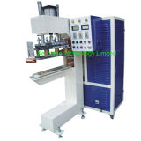 12kw High Frequency Welding Machine for PVC Canvas Welding