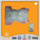 Sleepy Wholesale Non-Woven Baby Diapers Disposable Diapers