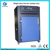 400 Degrees High Temperature Endurance Ageing Oven