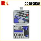 Portable Tool Kit, Combination Tool Set, Hand Repair Tool Set