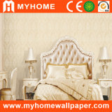 High Foaming Wall Covering for Building Material