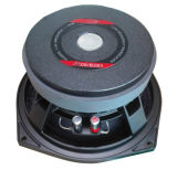 8 Inch Professional Audio MID Range Speaker Woofers