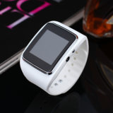 1.54 Inch Capacitive Smart Wrist Phone with Camera
