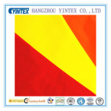 Solid Deyed Waterproof Sew Nylon Fabric for Home Textiles