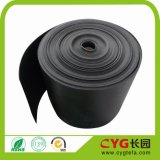 Fire Resistant Thermal Insulation PE Foam Material