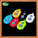 Wireless Remote Control Bluetooth Self-Timer