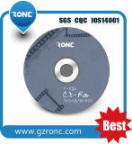 Blank CD 52X Grade a CD-R 700m with Secondary Material
