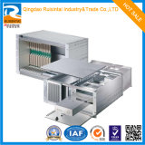 Hot Sales Display Enclosures Sheet Metal Cabinet