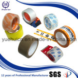 Very Popular Products of Clear OPP Gum Tape