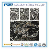 """57""""Handmade&Knitted 100% Payon Printed Fabric, 30s*30s/68*68"""