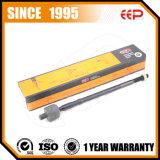 Car Parts Axial Rod for Honda Hrv Gh 53010-S2h-J02