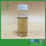 Selective herbicide CAS No 8177-89-1 Clomazone 480g/L EC