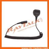 STP9000 STP8000 Handheld Speaker Microphone for Two Way Radio