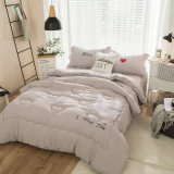 Cheap Price Ready Stock Best Selling Pillow and Quilts