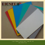 China Manufacturer High Quality Low Price PVC Foam Board