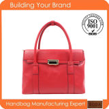 2016 Wholesale European Hot Sale Ladies Handbags