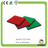 Customized Playground Safety Ground Mat (TY-9110B)