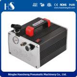 Hs-216 2015 Best Selling Products Mini Diaphragm Air Pump