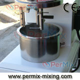 Paste Kneader Mixer (PDP series, PDP-5)