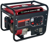 2kw Electric or Recoil Start Gasoline Generator