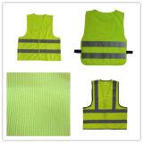Children Clothing High Visibility Safety Vest for Kids