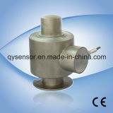 Column Compression Load Cell for Railway Scale Truck Scale