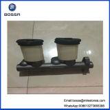 Brake Master Cylinder 59110-43010/59110-4b010 for Hyundai Grace/Porter (CP-GRC-035)