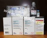 Creatinine Phosphate Sodium for Injection 1g
