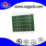 Multilayer Fr4 Hot Selling PCB Board Manufacturer