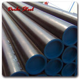 Cold Rolled API 5L X52 Seamless Steel Pipe