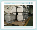 Thermal Oil Radiator/Steam Radiator for Textile Industry Dyeing