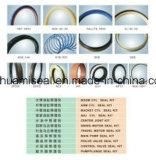 Hydraulic Seal Kit Hitachi Ex200-1 Boom Kits