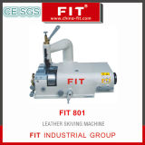 Leather Skiving Machine with Circular Knife (FIT 801)