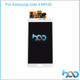 LCD for Samsung Note4 N9100 LCD Digitizer Assembly