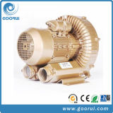 Central Vacuum Systems Ring Blower Air Blower Vacuum Pump